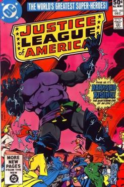 Justice_League_of_America_185