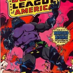 Justice_League_of_America_185