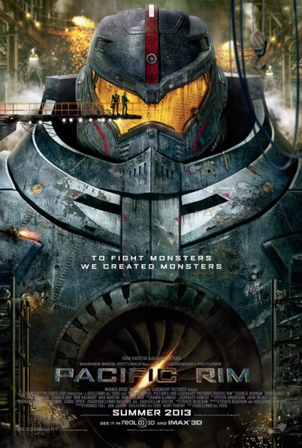 pacific-rim-poster-xlarge