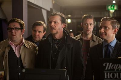 The-Worlds-End-first-official-still