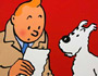 tintin_featured