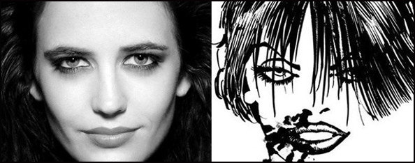eva-green-ava-sin-city