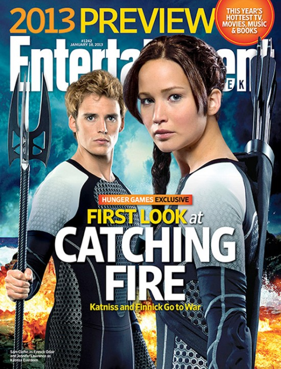 hunger-games_catching-fire_1