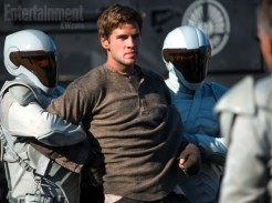 hunger-games_catching-fire_3