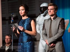 hunger-games_catching-fire_4