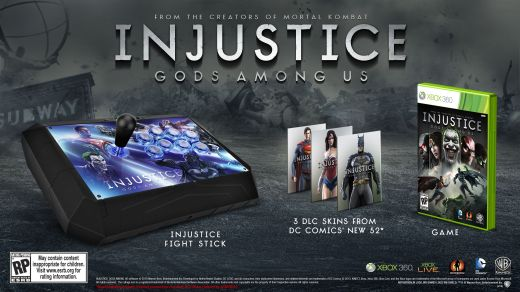 Injustice-Gods-Among-Us_2013_01