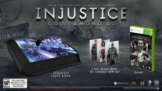 Injustice-Gods-Among-Us_2013_01