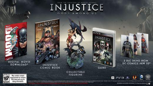 Injustice-Gods-Among-Us_2013_02