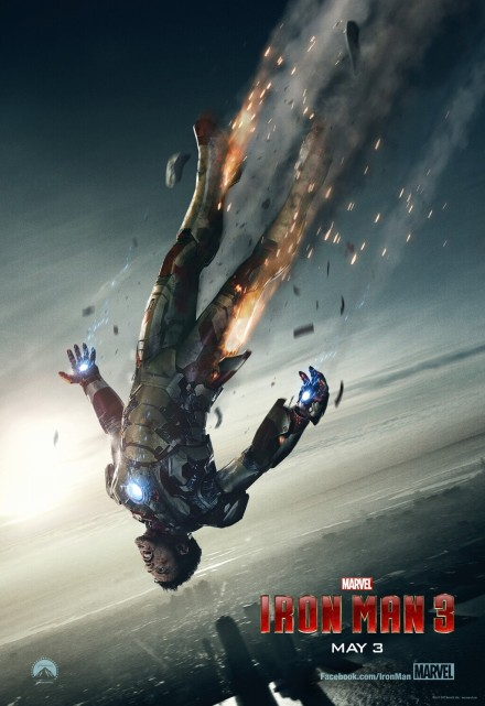 iron_man3_poster2_xl