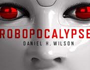 robopocalypse_featured