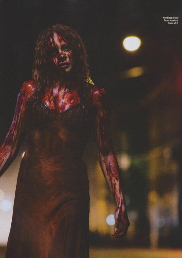carrie_white_new.608x860