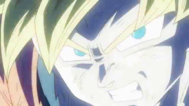 Dragon Ball Z Battle of Gods - (30)