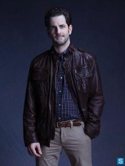 Hannibal-Cast-Promotional-Photos-2_FULL
