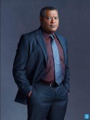 Hannibal-Cast-Promotional-Photos-6_FULL