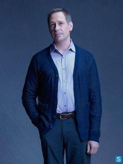 Hannibal-Cast-Promotional-Photos-7_FULL