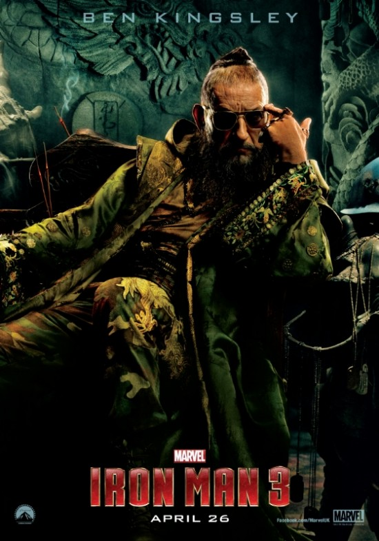 Iron-Man-3-Mandarin-poster-550x785