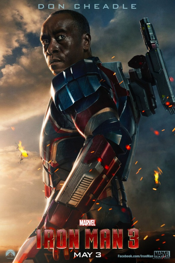 iron_man_3_poster_iron_patriot