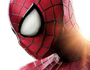 The Rhino en 'The Amazing Spider-Man 2′: ¿Simple guiño de apodo o habrá eventual transformación?