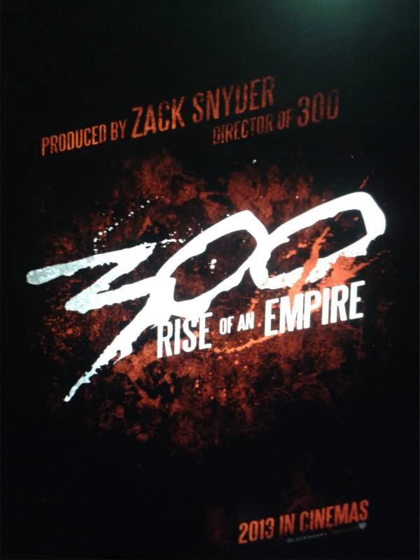 300-rise