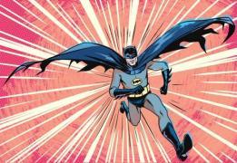 batman-66-3