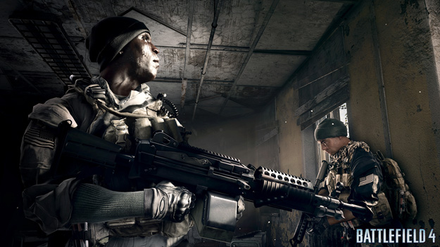 battlefield4screen1small1
