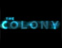 colony_featured
