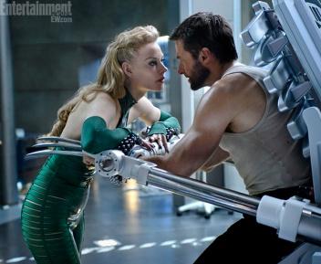 Viper & Logan