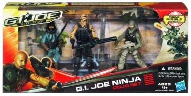 GI Joe (4)