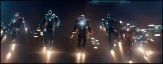 iron-man-3-armaduras