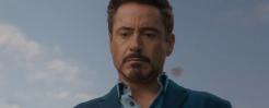 Iron Man 3 - Screen (13)