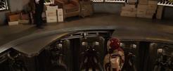 Iron Man 3 - Screen (14)