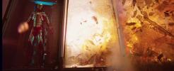 Iron Man 3 - Screen (17)