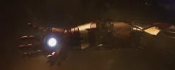 Iron Man 3 - Screen (19)