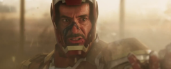 Iron Man 3 - Screen (20)