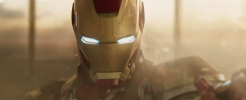 Iron Man 3 - Screen (21)