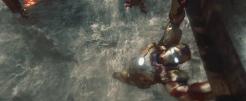Iron Man 3 - Screen (22)