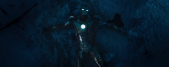 Iron Man 3 - Screen (23)
