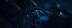 Iron Man 3 - Screen (24)