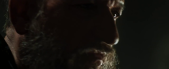 Iron Man 3 - Screen (26)