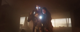 Iron Man 3 - Screen (3)
