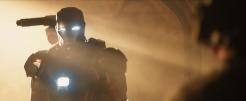 Iron Man 3 - Screen (30)