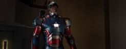 Iron Man 3 - Screen (31)