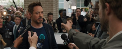 Iron Man 3 - Screen (37)