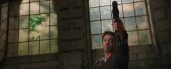 Iron Man 3 - Screen (39)