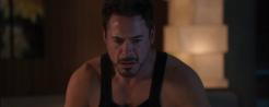 Iron Man 3 - Screen (4)