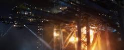 Iron Man 3 - Screen (41)