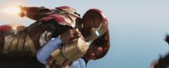 Iron Man 3 - Screen (42)