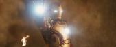 Iron Man 3 - Screen (43)