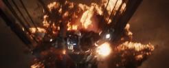 Iron Man 3 - Screen (48)