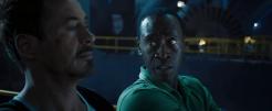 Iron Man 3 - Screen (49)
